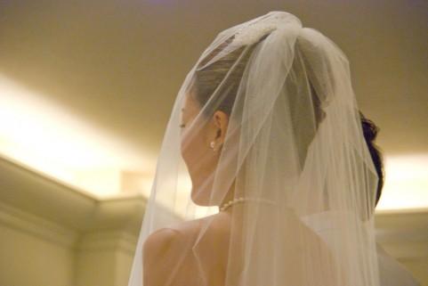 ブルガリア民話「吸血鬼の花嫁」